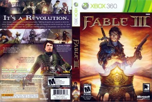 1xbox360_fable3