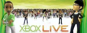 20130419103133_carto-xbox-live-gold-brasil-br-12-meses-envio-imediato-24h_MLB-F-3660616106_012013